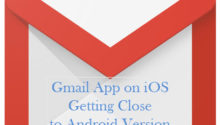gmail-app-on-ios