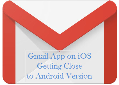 gmail-app-on-ios