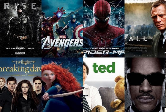 best-movies-of-2017