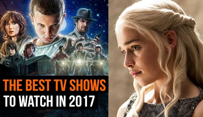 best-tv-shows-of-2017