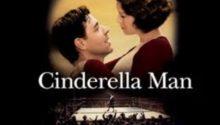 watch-inspirational-movies