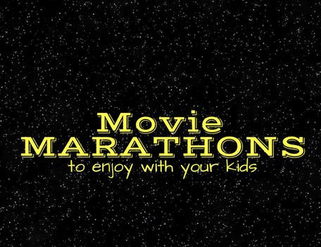 best-movie-marathons