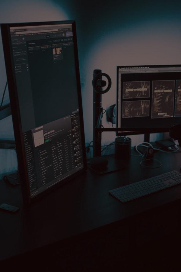escana antivirus windows 10